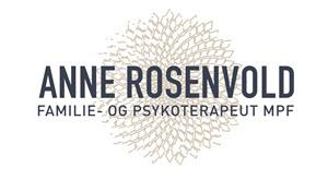 Anne Rosenvold
